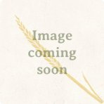 Organic Almonds, Roasted 500g