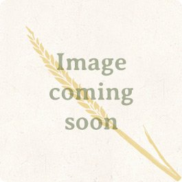 Carley's Large Organic Raw Whole Almond Butter 425g